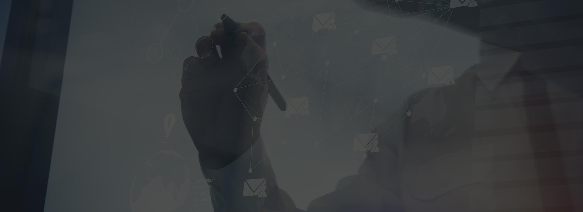 services-title