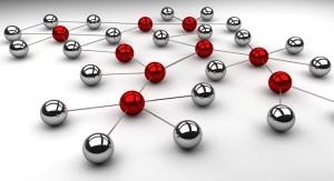 Network Migrations